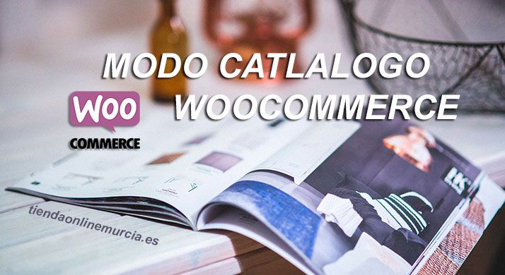 ecommerce - Cover