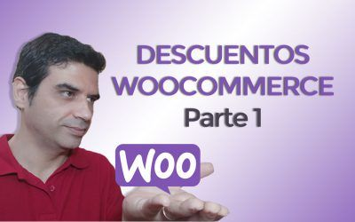 Tutorial Plugin descuentos Woocommerce | Guia de Yith Woocommerce Dynamic Pricing and Discounts